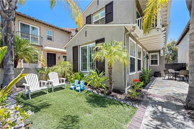 14 Amy Way, Ladera Ranch, CA 92694 (#OC21136407) :: Wendy Rich-Soto and Associates