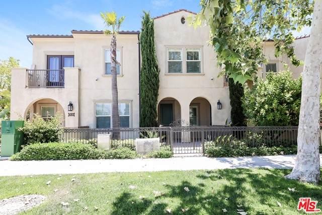 478 E Santa Ana Street, Anaheim, CA 92805 (#21752548) :: Swack Real Estate Group | Keller Williams Realty Central Coast