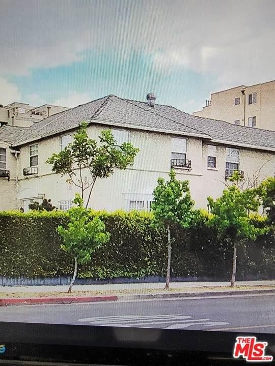 1056 Serrano Avenue - Photo 1