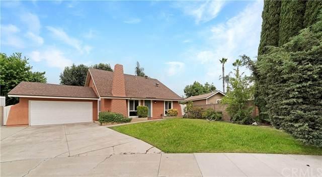 283 N Renee Street, Orange, CA 92869 (#PW21134655) :: eXp Realty of California Inc.