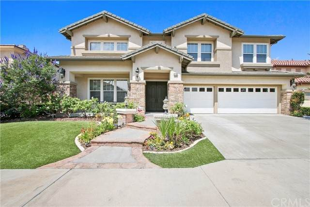 1825 Browerwoods Place, Placentia, CA 92870 (#PW21136448) :: eXp Realty of California Inc.