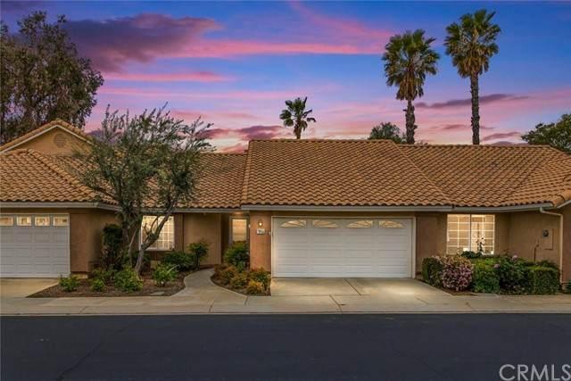639 La Costa Drive, Banning, CA 92220 (#EV21086451) :: eXp Realty of California Inc.