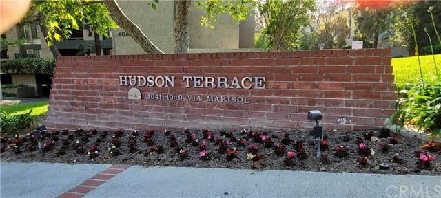 4049 Via Marisol #217, Monterey Hills, CA 90042 (#WS21136848) :: Doherty Real Estate Group