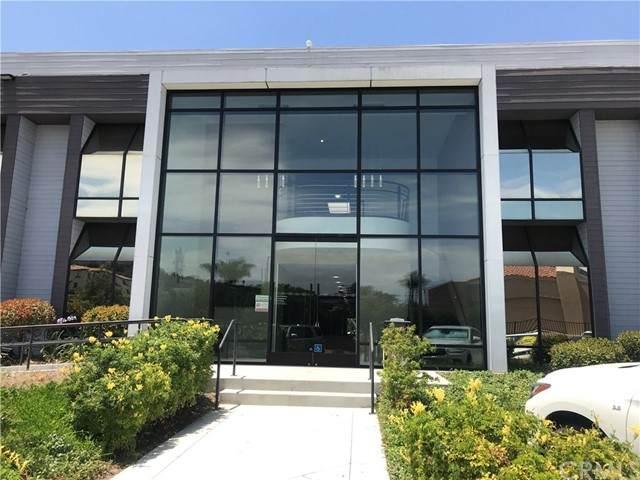 3333 S Brea Canyon Road, Diamond Bar, CA 91765 (#WS21136872) :: Swack Real Estate Group   Keller Williams Realty Central Coast
