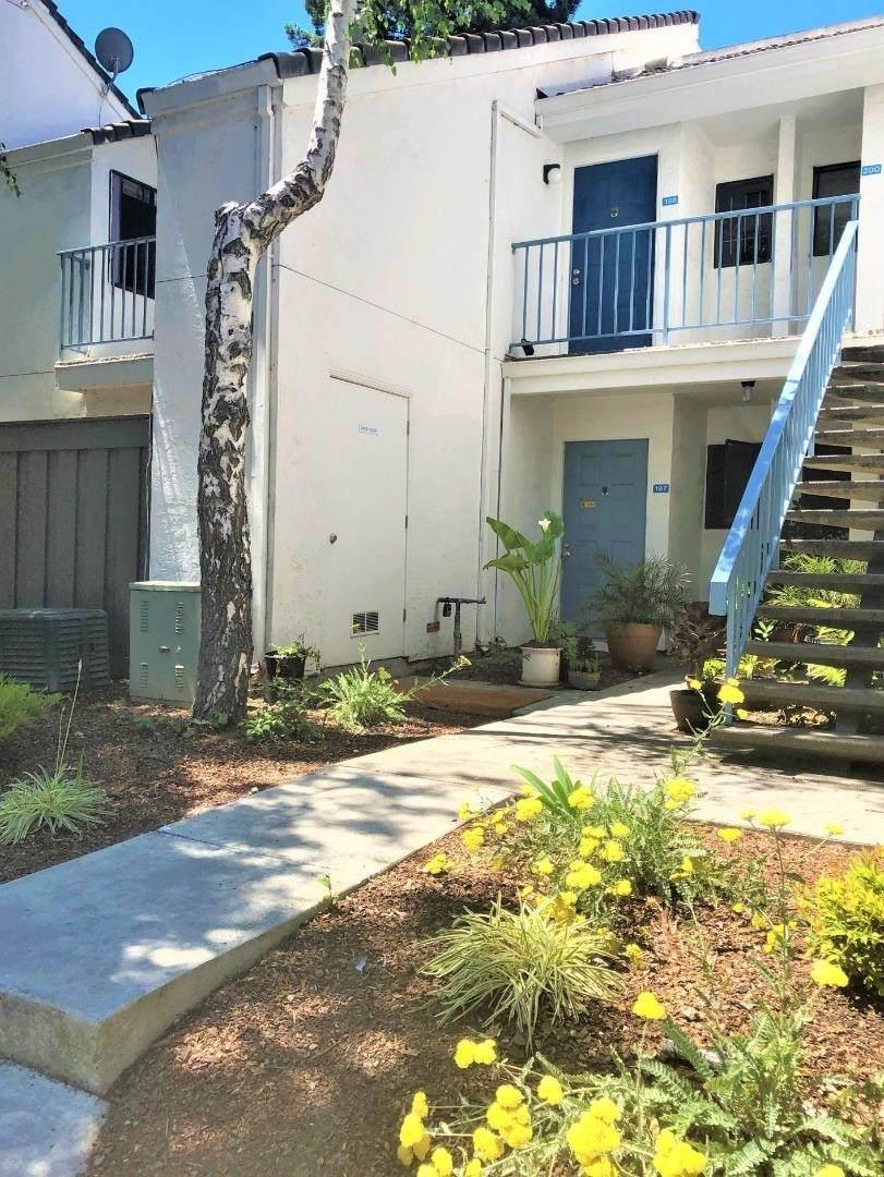 1055 Capitol Avenue #198, San Jose, CA 95133 (#ML81850402) :: The Kohler Group