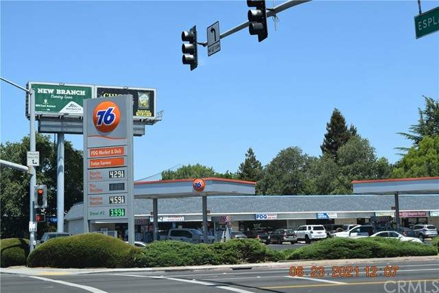 156 Eaton Road, Chico, CA 95973 (#SN21136836) :: The Houston Team | Compass