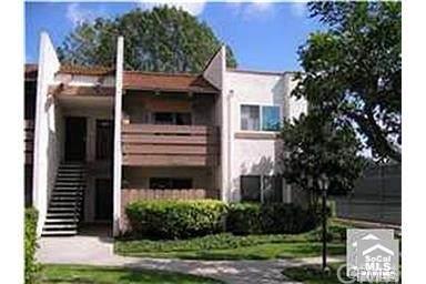 17552 Vandenberg Lane #12, Tustin, CA 92780 (#PW21136862) :: The Miller Group