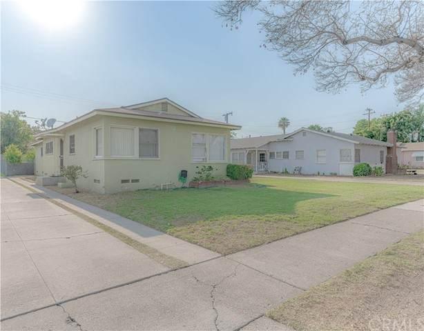 1706 N Mcclay Street, Santa Ana, CA 92705 (#OC21136664) :: Wendy Rich-Soto and Associates