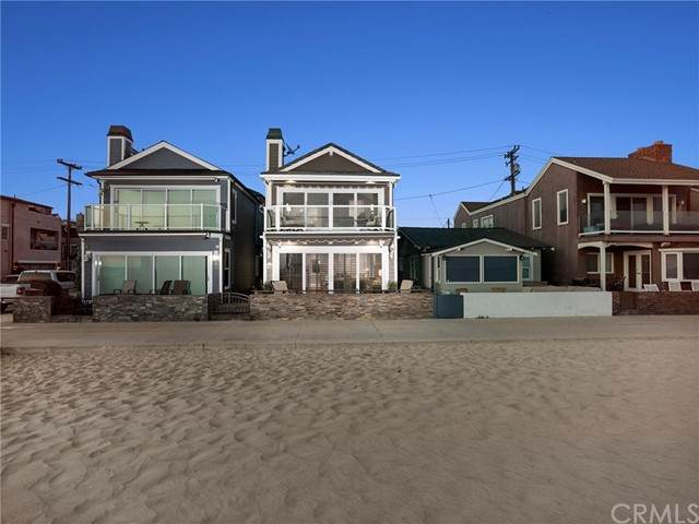 2712 W Oceanfront, Newport Beach, CA 92663 (#OC21136593) :: RE/MAX Masters