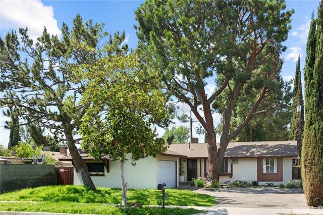 13214 Stagg Street, North Hollywood, CA 91605 (#SB21136061) :: Swack Real Estate Group   Keller Williams Realty Central Coast