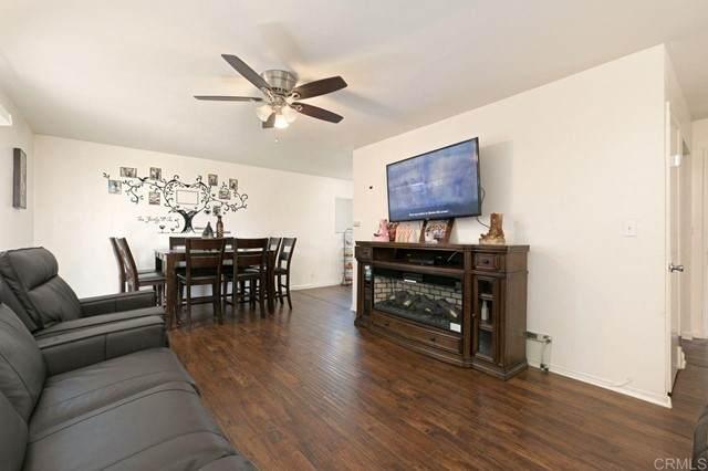 4004 Thomas Street, Oceanside, CA 92056 (#NDP2107266) :: The Houston Team | Compass