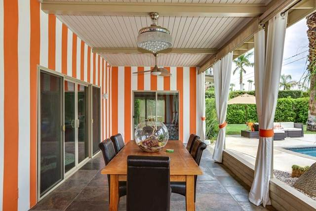 1322 S Paseo De Marcia, Palm Springs, CA 92264 (#219063949PS) :: The Miller Group