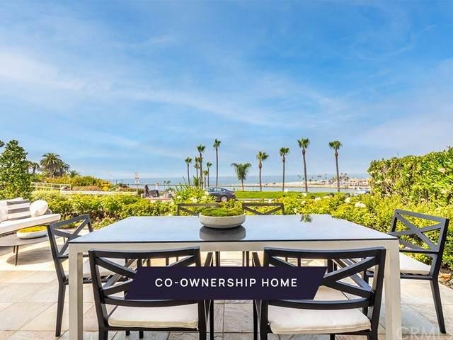2628 Ocean Boulevard, Corona Del Mar, CA 92625 (#NP21136218) :: A|G Amaya Group Real Estate