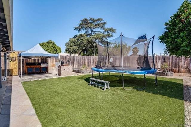 1255 Sumner Ave, El Cajon, CA 92021 (#210017472) :: Swack Real Estate Group   Keller Williams Realty Central Coast