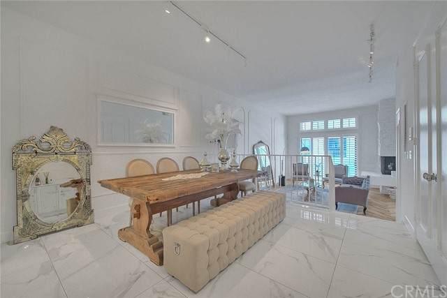 1271 Stoner Avenue #309, Los Angeles (City), CA 90025 (#TR21136468) :: Swack Real Estate Group | Keller Williams Realty Central Coast