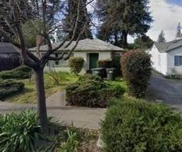 893 Woodland Avenue, Menlo Park, CA 94025 (#ML81850481) :: Wendy Rich-Soto and Associates