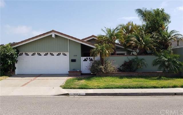 3354 Nevada Avenue, Costa Mesa, CA 92626 (#OC21128564) :: RE/MAX Masters