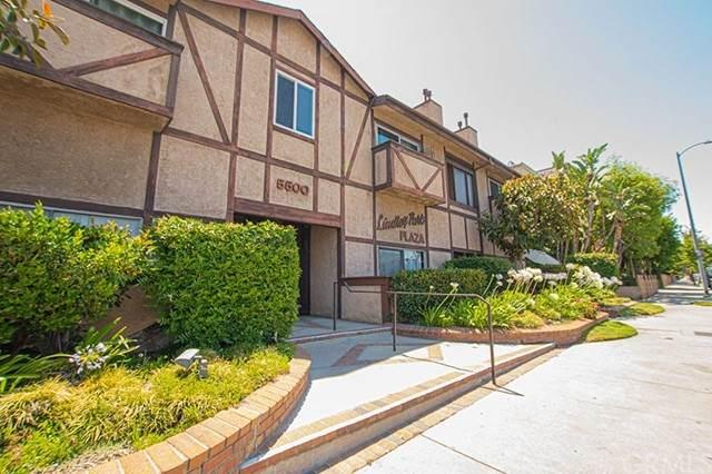 5500 Lindley Avenue #209, Encino, CA 91316 (#CV21137028) :: A|G Amaya Group Real Estate