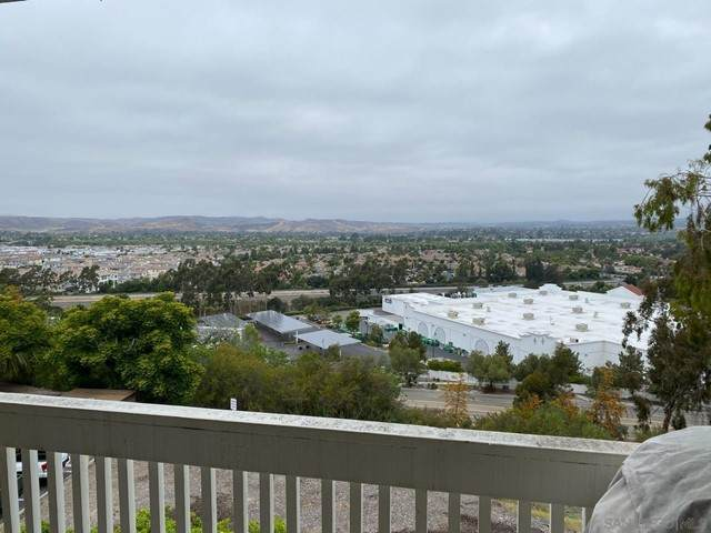 4270 Casa Buena Way #161, Oceanside, CA 92057 (#210017482) :: eXp Realty of California Inc.