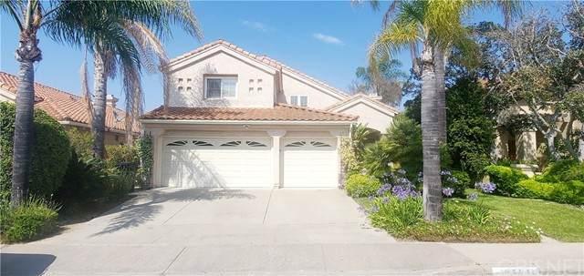 12585 Sora Way, San Diego, CA 92129 (#SR21135862) :: Compass