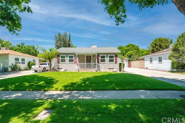 4656 N Stoddard Avenue, San Bernardino, CA 92407 (#IV21136934) :: Wendy Rich-Soto and Associates