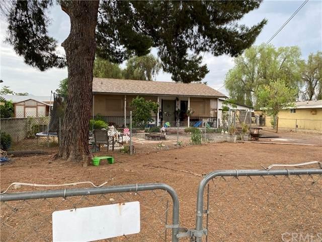 24804 Eucalyptus Avenue, Moreno Valley, CA 92553 (#IV21137108) :: Zen Ziejewski and Team