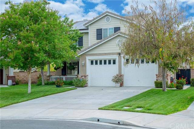 31996 Bitterroot Court, Temecula, CA 92592 (#ND21137159) :: Wendy Rich-Soto and Associates