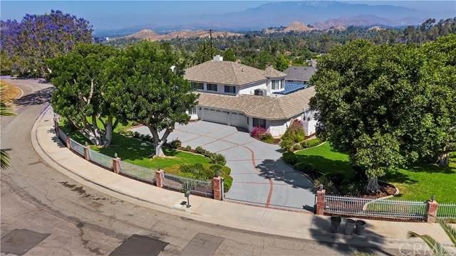2481 Piedmont Drive, Riverside, CA 92506 (#IV21127485) :: American Real Estate List & Sell