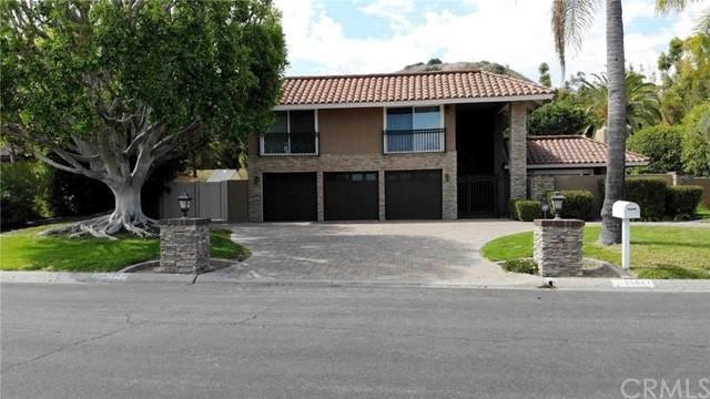 18681 Rosenau Drive, Villa Park, CA 92861 (#PW21132542) :: Hart Coastal Group