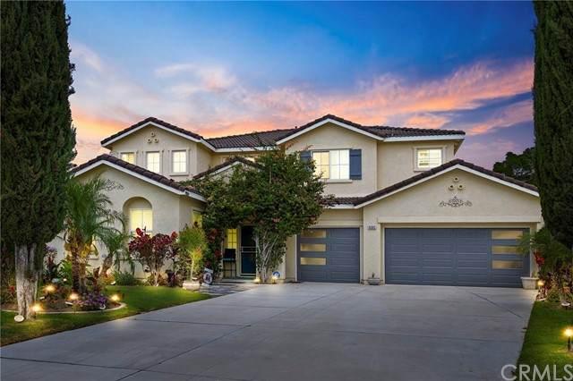 6082 Anna Court, Eastvale, CA 92880 (#IV21133884) :: eXp Realty of California Inc.