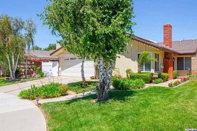 1189 Miller Circle, Corona, CA 92882 (#320006617) :: eXp Realty of California Inc.