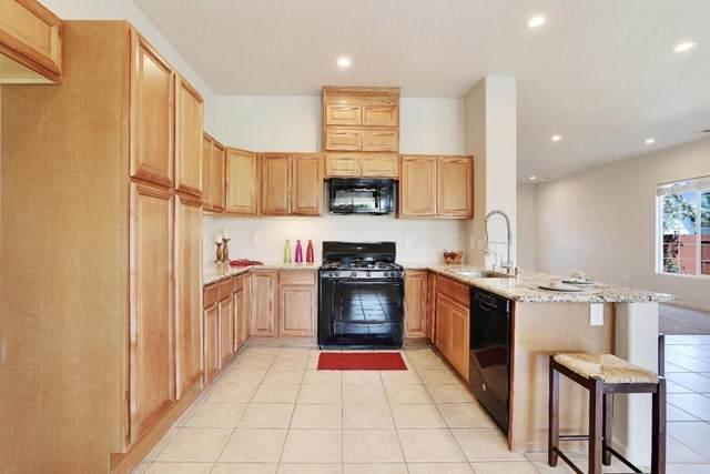 8324 Griffith Court, Stockton, CA 95212 (#ML81850090) :: Wendy Rich-Soto and Associates