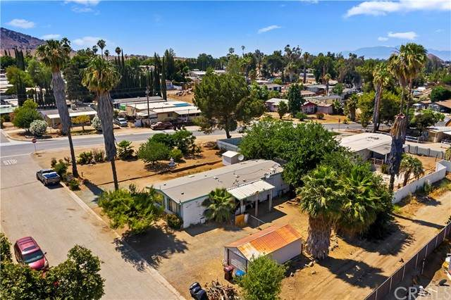 17182 Hidalgo Drive, Perris, CA 92570 (#SW21134152) :: American Real Estate List & Sell