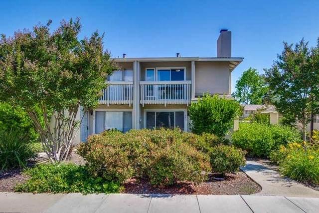 681 Crescent Avenue, Sunnyvale, CA 94087 (#ML81849907) :: Wendy Rich-Soto and Associates