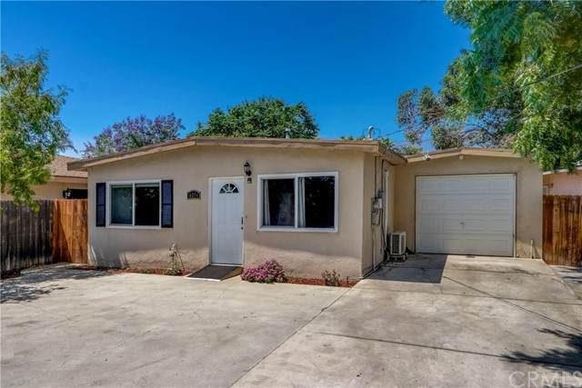 10274 Humboldt Avenue, Rancho Cucamonga, CA 91730 (#IV21134454) :: Compass