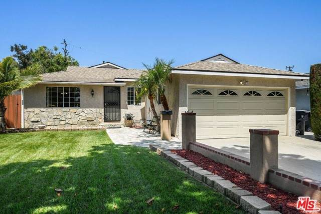 17215 Illinois Court, Torrance, CA 90504 (#21748926) :: Doherty Real Estate Group
