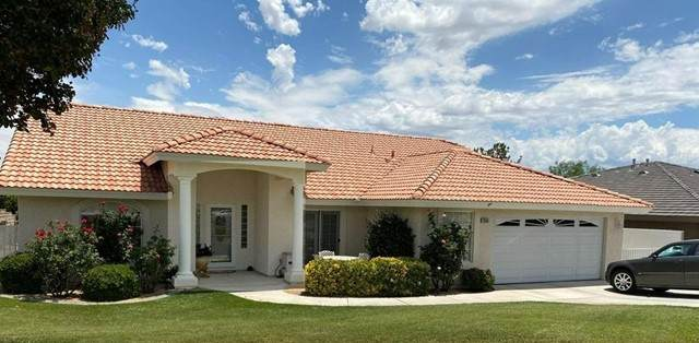 13085 Autumn Leaves Avenue, Victorville, CA 92395 (#536532) :: Wendy Rich-Soto and Associates