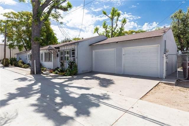 1710 Greenleaf Street, Santa Ana, CA 92706 (#PW21137242) :: Hart Coastal Group