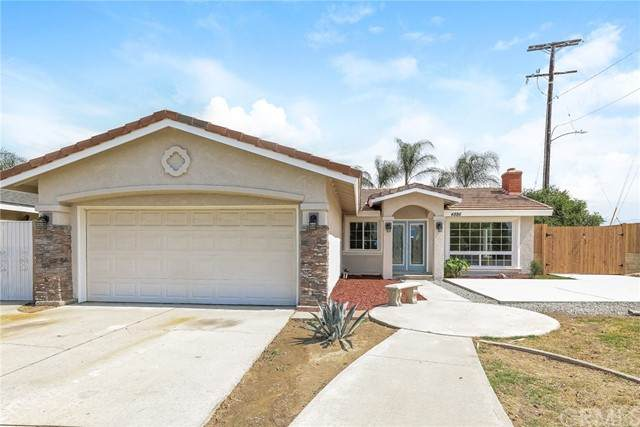 4886 Harrison Street, Chino, CA 91710 (#IV21137248) :: Wendy Rich-Soto and Associates