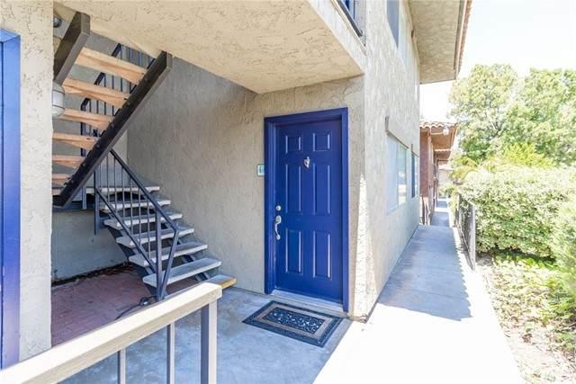 1518 Border Avenue F, Corona, CA 92882 (#IG21137033) :: eXp Realty of California Inc.