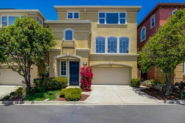 20 Viola Street, South San Francisco, CA 94080 (#ML81850528) :: Wendy Rich-Soto and Associates
