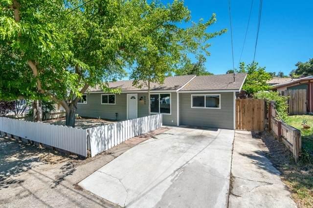 4405 Cayucos Avenue, Atascadero, CA 93422 (#SC21137272) :: eXp Realty of California Inc.