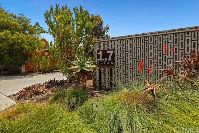 543 Bernard Street A, Costa Mesa, CA 92627 (#OC21136286) :: eXp Realty of California Inc.