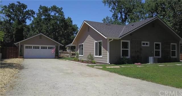 10825 Colorado Road, Atascadero, CA 93422 (#NS21136066) :: eXp Realty of California Inc.
