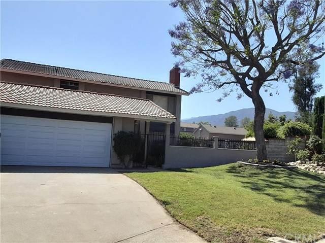 5730 Trotters Lane, Alta Loma, CA 91701 (#CV21136784) :: Compass