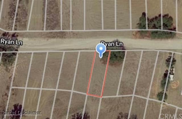 30 Ryan Lane - Photo 1