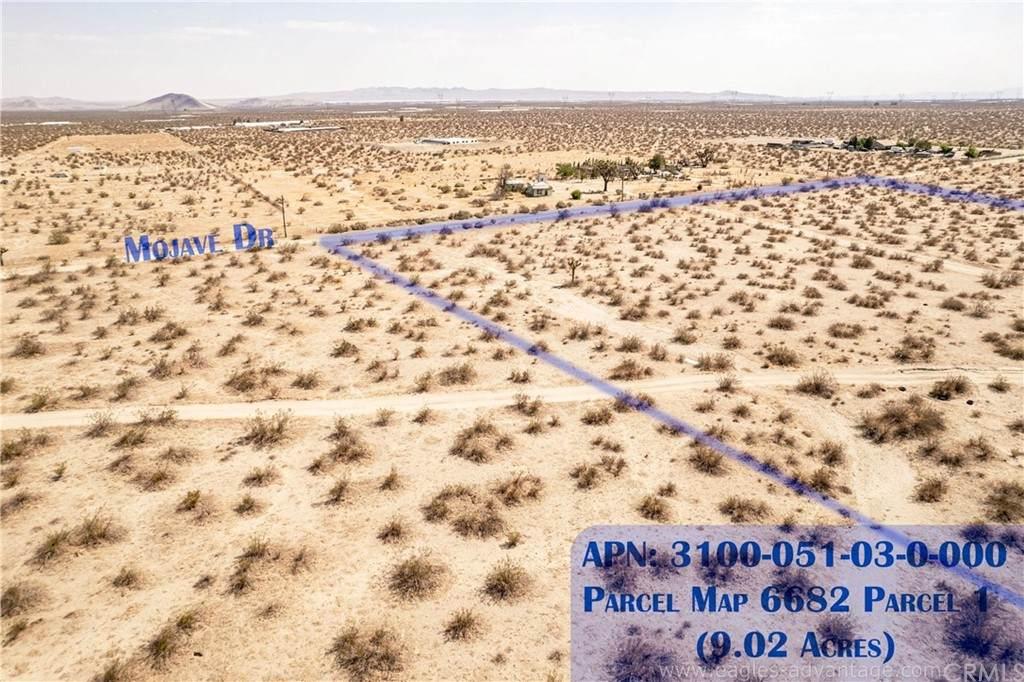 0 Mojave Dr - Photo 1