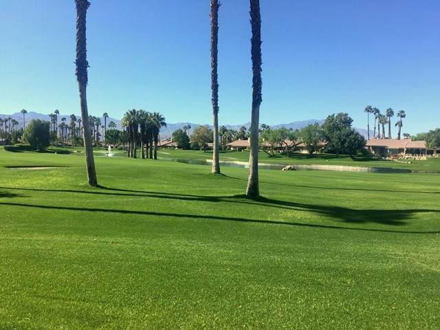 31 Blue River Drive, Palm Desert, CA 92211 (#219063982DA) :: Powerhouse Real Estate