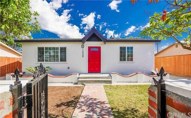 12238 224th Street, Hawaiian Gardens, CA 90716 (#DW21136149) :: Powerhouse Real Estate