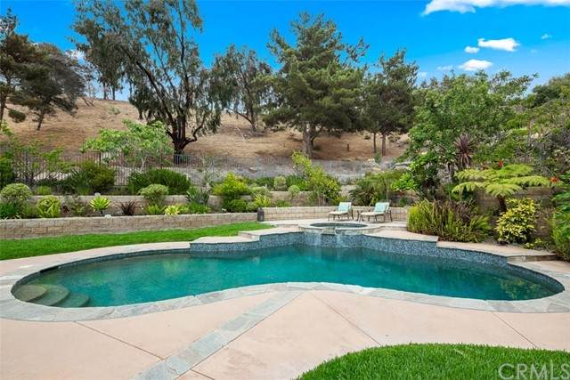 938 Rio Lindo, San Clemente, CA 92672 (#OC21119730) :: The Marelly Group | Sentry Residential